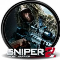 Sniper Ghost Warrior 2 Crack Only Download With New Update