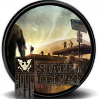 State Of Decay Crack Only To Full Activate Download