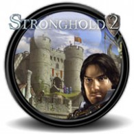 Stronghold 2 Crack Only Download With New Update