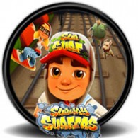 Subway Surfers Hack Version Doownload With New Update