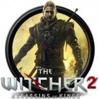 The Witcher 2 Patch Only Download By A2zcrack