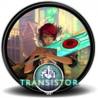 Transistor Codex Free Download For No DVD/CD