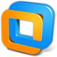 VMware Workstation 10 key + Setup Download Latest Update