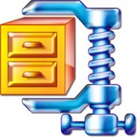 Winzip Crack & Keygen (18) Download  2015 Latest