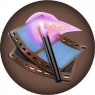 Wondershare Video Editor Crack+ Installer V.5 Download