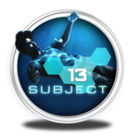 Subject 13 2015 Free PC Game Download New Edition