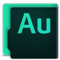 Adobe Audition CC Crack Only Download [Full Version]