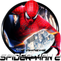 The Amazing Spider Man 2 Game For PC Download Full By A2zcrack