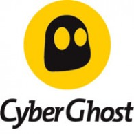 Cyber ​​Ghost VPN Crack + Setup Full Version Download