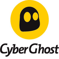 Ghost Cyber