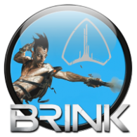 Brink Free Pc Games Download Full Version