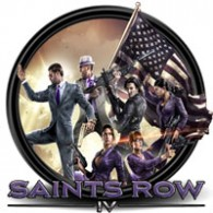 Saints Row 4 Crack / Patch No DVD Download Full
