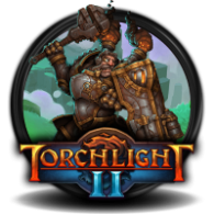 Torchlight 2 Download Pc Games Free Full Version