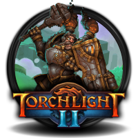 Torchlight Full Game Free Download - Free PC Games Den