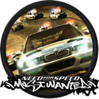 Need For Speed ​​Most Wanted Free Pc Games