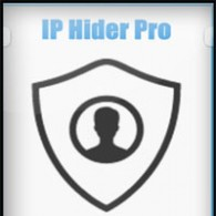 IP Hider Pro 5 Serial Key+ Setup Download Full Version