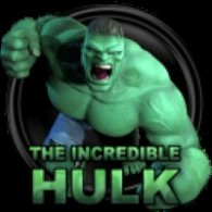 The Incredible Hulk Game Download (Hulk Games)