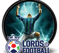 Lords of Football Free PC Games Download By A2zcrack