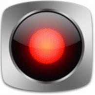 Sound Forge Pro 11 Serial Key / Crack + Setup Download