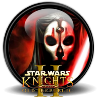 Star Wars Knights of The Old Republic 2 Free Pc Games Download