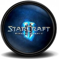 StarCraft 2 key With Latest Update Get It Free