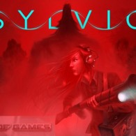 Sylvio Game For PC Free Download By GH