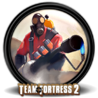Team Fortress 2 Free Games Download For PC By A2zcrack