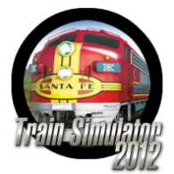 RailWorks 3 Train Simulator Free Download By A2zcrack