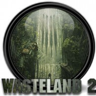 Wasteland 2 Patch Download [Only Patch] 2015 Version