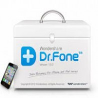 Wondershare Dr Fone Crack Only Download Up2date