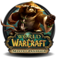 World of Warcraft Free PC Games Download By A2zcrack