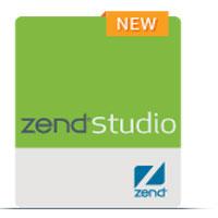 Zend Studio 12 Keygen / Crack Full Activated Download
