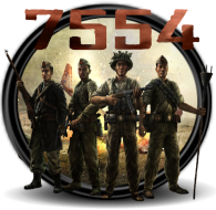 7554 PC Game Free  Download Full Setup Latest