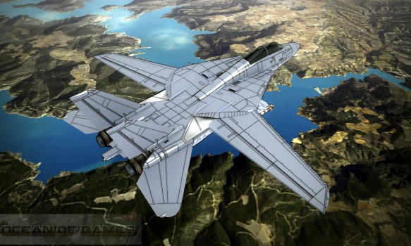 Vector-Thrust-Download-For-Free