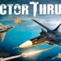 Vector Thrust Free PC Games Download By A2zcrack