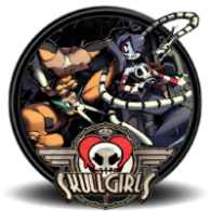 Skullgirls Fighting Game Free Download By A2zcrack