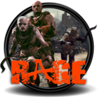 RAGE PC Game Free Full Version Download In 18 GB