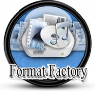 Format Factory 4.4.0.0 Full Version Download