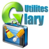 Glary Utilities Pro Key & Setup Download | Full Version