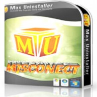 Max Uninstaller License key & Setup Download|A2zcrack