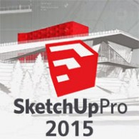 Sketchup Pro 2015 Crack + Setup Download | A2zcrack