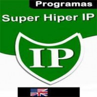Super Hide IP Crack With Setup Full Version Download