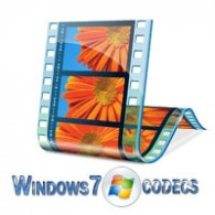 windows 7 codec pack Download Latest 2015