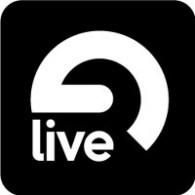 Ableton Live 9 Crack + Setup Download By A2zCrack