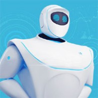 MacKeeper Crack + Setup Download [ Full Activated]