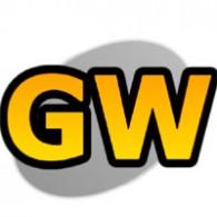 Goldwave Full Crack & Setup Download | A2zCrack