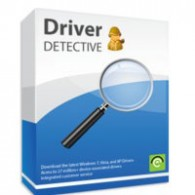 Driver Detective Activation key With Setup Download