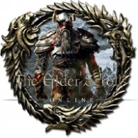 The Elder Scrolls Online Torrent Download|A2zcrack