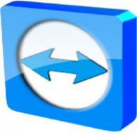 Teamviewer 10 License Code + Setup Full Version Download