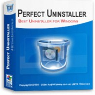 Perfect Uninstaller Serial Key / Number +Setup Download